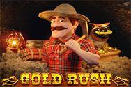 GOLD RUSH?v=1.8