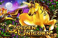 GOLDEN UNICORN?v=1.8