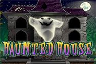 HAUNTED HOUSE?v=1.8