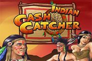 INDIAN CASH CATCHER?v=1.8