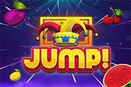 JUMP!?v=1.8