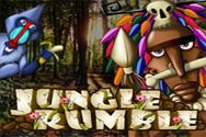 JUNGLE RUMBLE?v=1.8