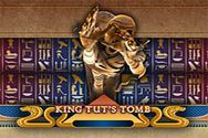 KING TUT'S TOMB?v=1.8