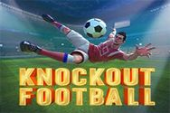 KNOCKOUT FOOTBALL?v=1.8