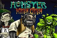 MONSTER MASH CASH?v=1.8