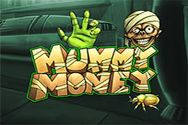 MUMMY MONEY?v=1.8