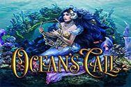 OCEAN'S CALL?v=1.8