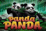 PANDA PANDA?v=1.8