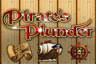 PIRATE'S PLUNDER?v=1.8