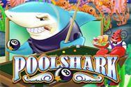 POOL SHARK?v=1.8