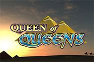 QUEEN OF QUEENS II?v=1.8