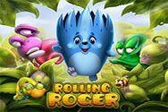 ROLLING ROGER?v=1.8