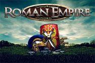 ROMAN EMPIRE?v=1.8