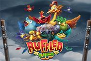 RUFFLED UP?v=1.8