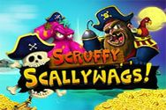SCRUFFY SCALLYWAGS?v=1.8