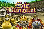 SIR BLINGALOT?v=1.8