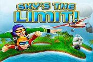 SKY'S THE LIMIT?v=1.8