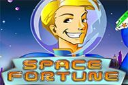 SPACE FORTUNE?v=1.8