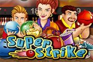 SUPER STRIKE?v=1.8
