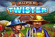 SUPER TWISTER?v=1.8
