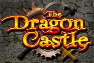 DRAGON CASTLE?v=1.8