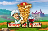 TOWER OF PIZZA?v=1.8