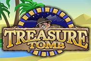 TREASURE TOMB?v=1.8