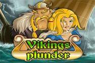 VIKING'S PLUNDER?v=1.8