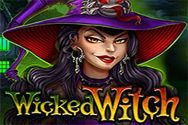 WICKED WITCH?v=1.8