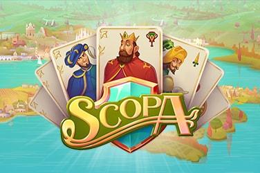 SCOPA?v=2.8.6