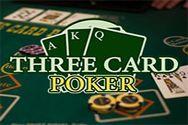 THREE CARD POKER?v=2.8.6