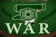 WAR?v=2.8.6