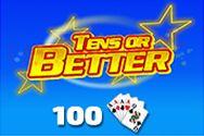 TENS OR BETTER 100 HAND?v=2.8.6