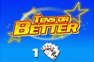 TENS OR BETTER 1 HAND?v=2.8.6