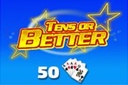 TENS OR BETTER 50 HAND?v=2.8.6