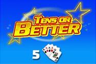 TENS OR BETTER 5 HAND?v=2.8.6