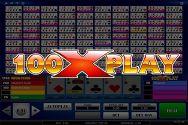 100X PLAY?v=1.8