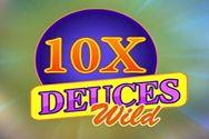 10X DEUCE WILD?v=1.8