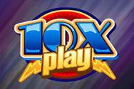 10X PLAY?v=1.8