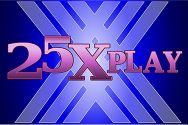 25X PLAY?v=1.8