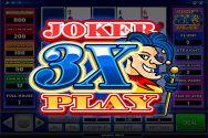 3X JOKER PLAY?v=1.8