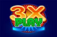 3X PLAY?v=1.8
