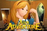 ALICE ADVENTURE?v=1.8