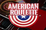 AMERICAN ROULETTE?v=1.8