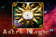 ASTRO MAGIC?v=1.8
