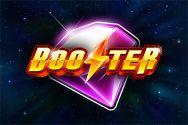 BOOSTER?v=1.8