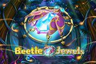 BEETLE JEWELS?v=1.8