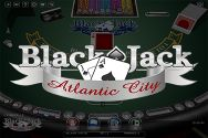 BLACKJACK ATLANTIC CITY?v=1.8