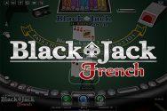 BLACKJACK FRENCH?v=1.8