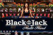 BLACKJACK MULTI HAND 3D?v=1.8